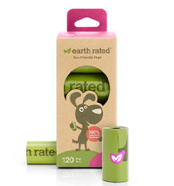 BIO120-Earth-Rated-Degradable-Dog-Poop-Bags